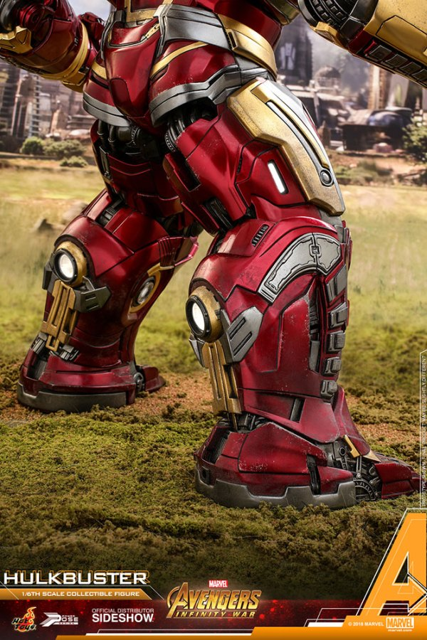 marvel-avengers-infinity-war-hulkbuster-sixth-scale-figure-hot-toys-903473-16