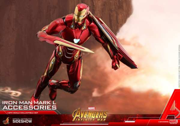 marvel-avengers-infinity-war-iron-man-mark-l-accessories-sixth-scale-figure-hot-toys-903804-013