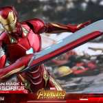 marvel-avengers-infinity-war-iron-man-mark-l-accessories-sixth-scale-figure-hot-toys-903804-014