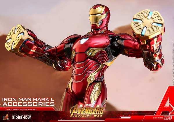 marvel-avengers-infinity-war-iron-man-mark-l-accessories-sixth-scale-figure-hot-toys-903804-016