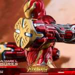 marvel-avengers-infinity-war-iron-man-mark-l-accessories-sixth-scale-figure-hot-toys-903804-017