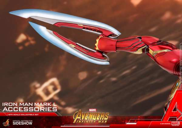marvel-avengers-infinity-war-iron-man-mark-l-accessories-sixth-scale-figure-hot-toys-903804-021