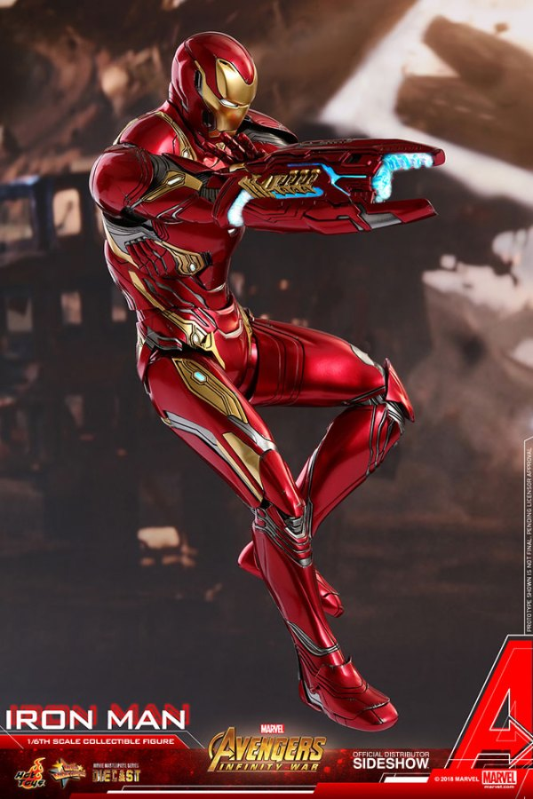 marvel-avengers-infinity-war-iron-man-sixth-scale-figure-hot-toys-903421-05