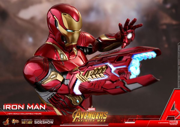 marvel-avengers-infinity-war-iron-man-sixth-scale-figure-hot-toys-903421-23