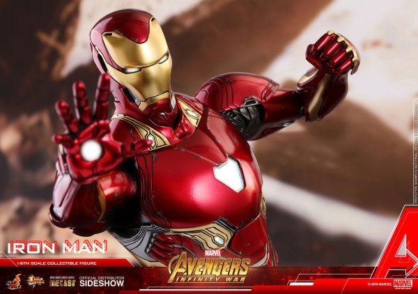 marvel-avengers-infinity-war-iron-man-sixth-scale-figure-hot-toys-903421-27