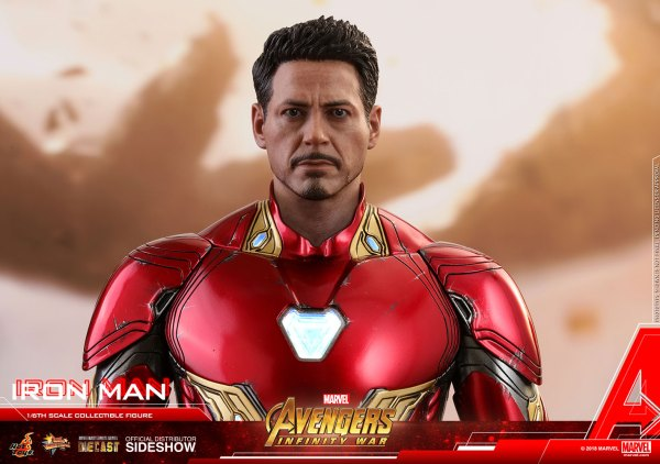 marvel-avengers-infinity-war-iron-man-sixth-scale-figure-hot-toys-903421-28