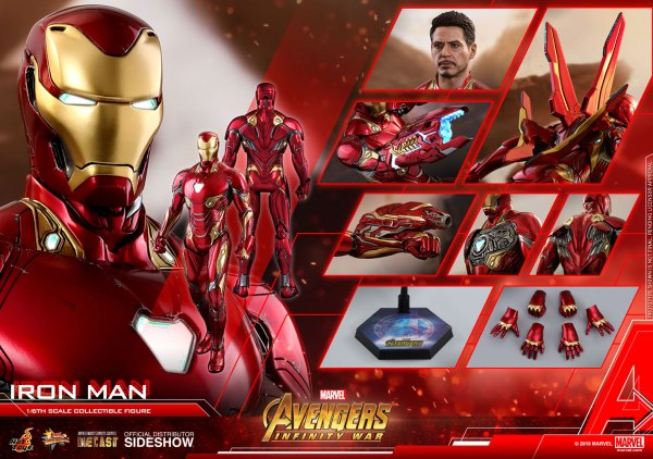 marvel-avengers-infinity-war-iron-man-sixth-scale-figure-hot-toys-903421-29