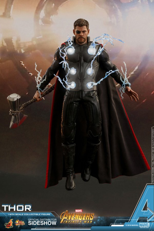 marvel-avengers-infinity-war-thor-sixth-scale-figure-hot-toys-903422-02