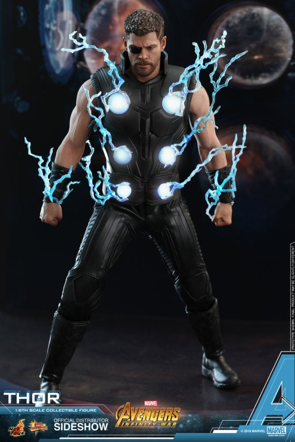 marvel-avengers-infinity-war-thor-sixth-scale-figure-hot-toys-903422-07