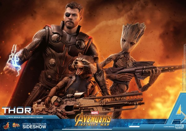 marvel-avengers-infinity-war-thor-sixth-scale-figure-hot-toys-903422-10