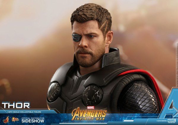 marvel-avengers-infinity-war-thor-sixth-scale-figure-hot-toys-903422-17