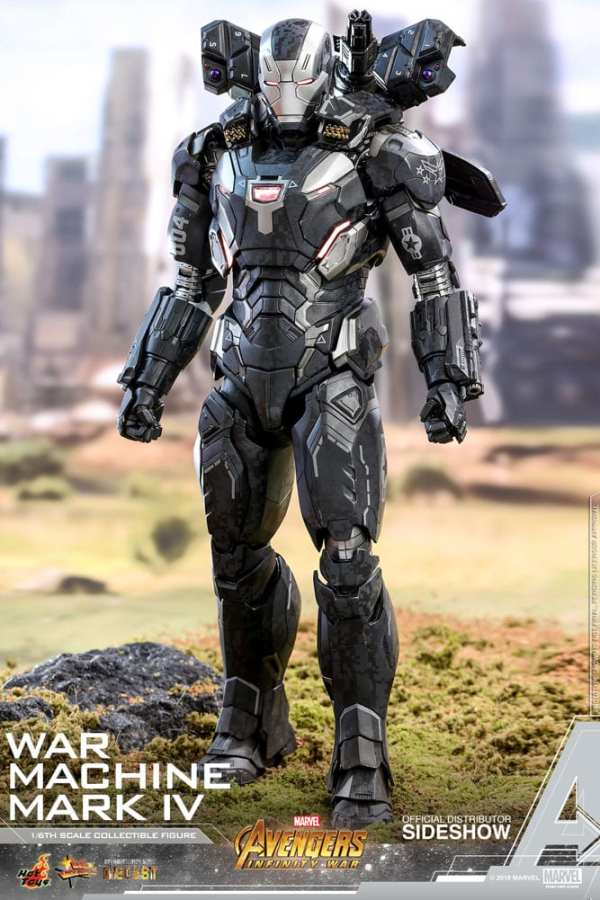 marvel-avengers-infinity-war-war-machine-mark-iv-sixth-scale-figure-hot-toys-903796-01