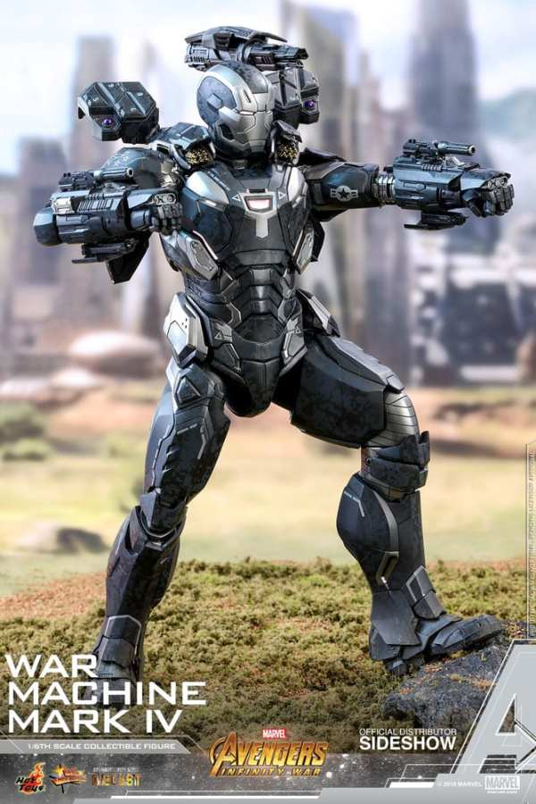 marvel-avengers-infinity-war-war-machine-mark-iv-sixth-scale-figure-hot-toys-903796-02