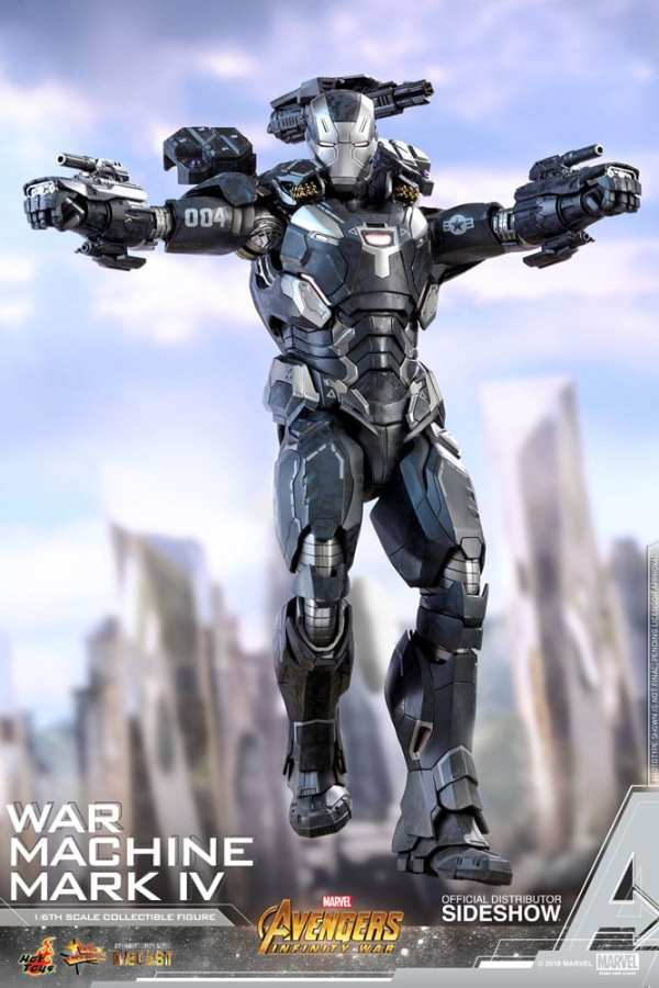 marvel-avengers-infinity-war-war-machine-mark-iv-sixth-scale-figure-hot-toys-903796-03