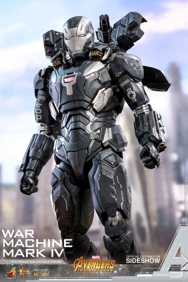 marvel-avengers-infinity-war-war-machine-mark-iv-sixth-scale-figure-hot-toys-903796-06