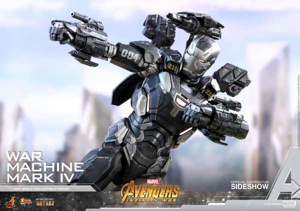 marvel-avengers-infinity-war-war-machine-mark-iv-sixth-scale-figure-hot-toys-903796-11
