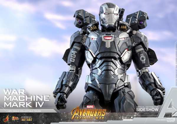 marvel-avengers-infinity-war-war-machine-mark-iv-sixth-scale-figure-hot-toys-903796-17