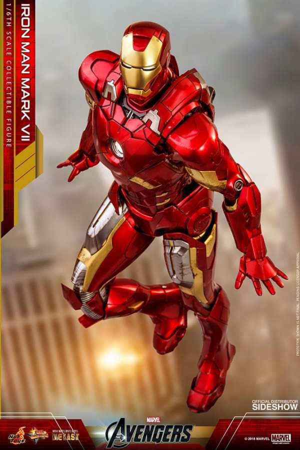 marvel-avengers-iron-man-mark-vii-sixth-scale-figure-hot-toys-903752-016