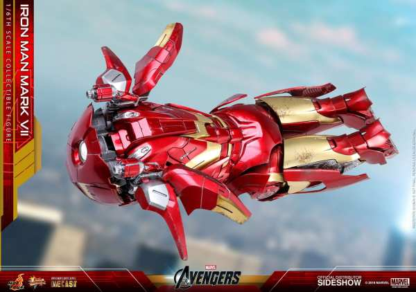 marvel-avengers-iron-man-mark-vii-sixth-scale-figure-hot-toys-903752-021