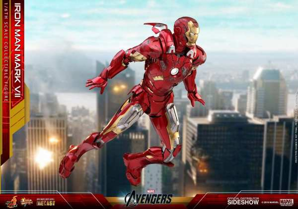 marvel-avengers-iron-man-mark-vii-sixth-scale-figure-hot-toys-903752-024