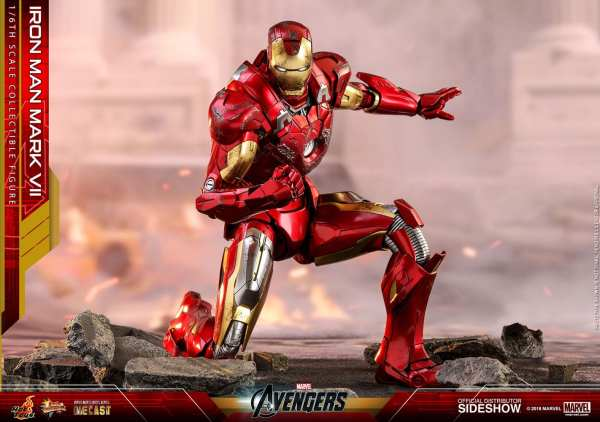 marvel-avengers-iron-man-mark-vii-sixth-scale-figure-hot-toys-903752-025