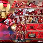 marvel-avengers-iron-man-mark-vii-sixth-scale-figure-hot-toys-903752-030