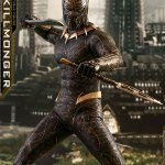 marvel-black-panther-erik-killmonger-sixth-scale-figure-hot-toys-feature-903413-06