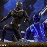 marvel-black-panther-erik-killmonger-sixth-scale-figure-hot-toys-feature-903413-15