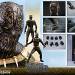 marvel-black-panther-erik-killmonger-sixth-scale-figure-hot-toys-feature-903413-26