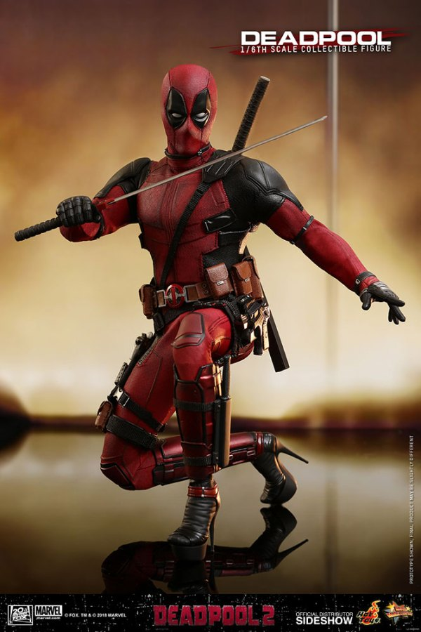 marvel-deadpool-2-deadpool-sixth-scale-figure-hot-toys-903587-13