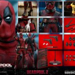marvel-deadpool-2-deadpool-sixth-scale-figure-hot-toys-903587-35