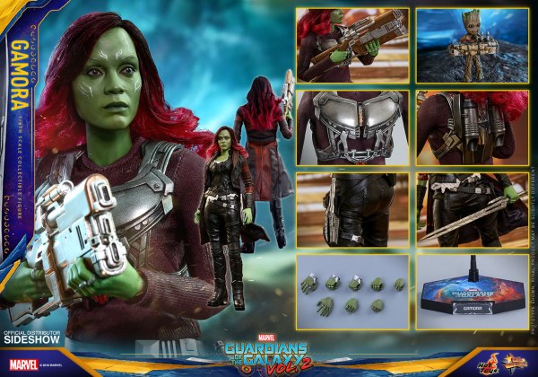 marvel-guardians-of-the-galaxy-vol2-gamora-sixth-scale-figure-hot-toys-903101-27