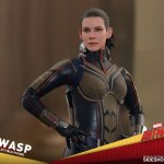 marvel-the-wasp-sixth-scale-figure-hot-toys-903698-02