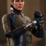 marvel-the-wasp-sixth-scale-figure-hot-toys-903698-20