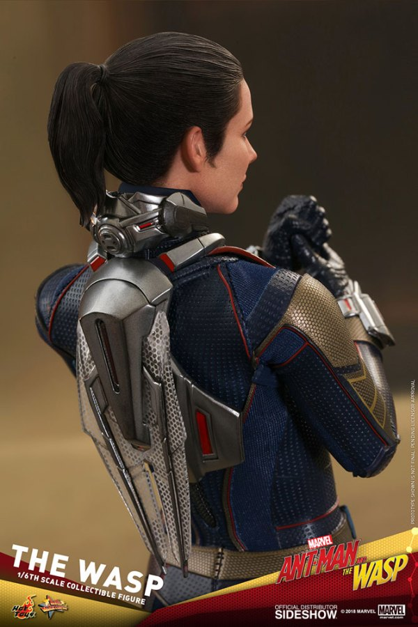 marvel-the-wasp-sixth-scale-figure-hot-toys-903698-21