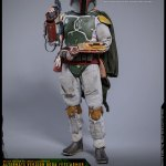 star-wars-boba-fett-deluxe-version-sixth-scale-figure-hot-toys-903352-01