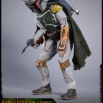 star-wars-boba-fett-deluxe-version-sixth-scale-figure-hot-toys-903352-06