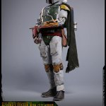star-wars-boba-fett-deluxe-version-sixth-scale-figure-hot-toys-903352-16
