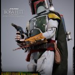 star-wars-boba-fett-deluxe-version-sixth-scale-figure-hot-toys-903352-22