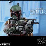 star-wars-boba-fett-deluxe-version-sixth-scale-figure-hot-toys-903352-29