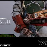 star-wars-boba-fett-deluxe-version-sixth-scale-figure-hot-toys-903352-31
