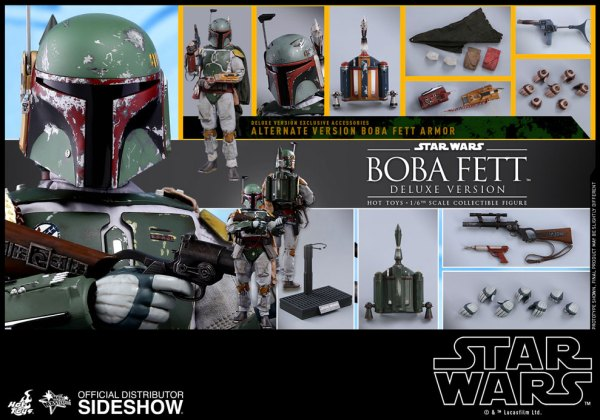 star-wars-boba-fett-deluxe-version-sixth-scale-figure-hot-toys-903352-32