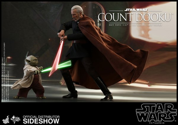 star-wars-count-dooku-sixth-scale-figure-hot-toys-903655-08