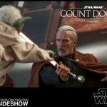 star-wars-count-dooku-sixth-scale-figure-hot-toys-903655-11