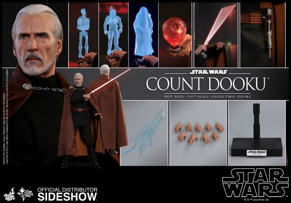 star-wars-count-dooku-sixth-scale-figure-hot-toys-903655-18