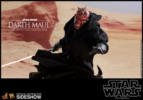 star-wars-darth-maul-sixth-scale-figure-hot-toys-903853-010