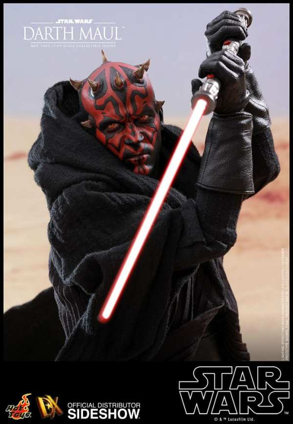 star-wars-darth-maul-sixth-scale-figure-hot-toys-903853-011