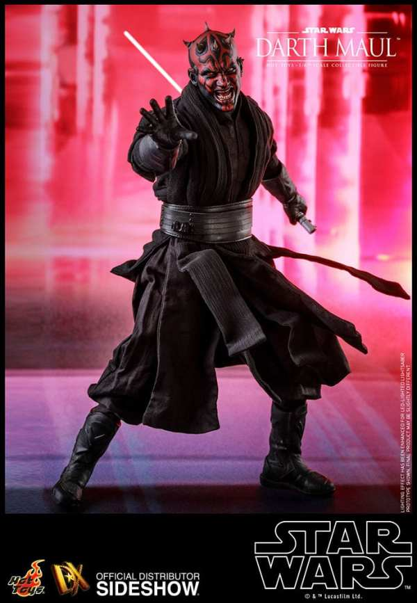 star-wars-darth-maul-sixth-scale-figure-hot-toys-903853-04