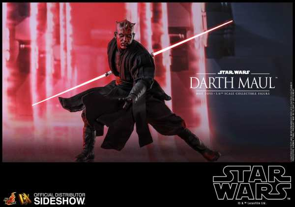 star-wars-darth-maul-sixth-scale-figure-hot-toys-903853-06