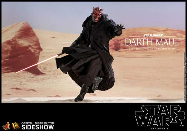 star-wars-darth-maul-sixth-scale-figure-hot-toys-903853-09